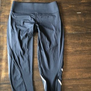2XU Pure Barre Leggings
